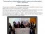 Aoun Award for Community Service