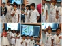 Grade 1 CCA EID CELEBRATION