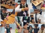 Grade 2 Tearcher's day Activity
