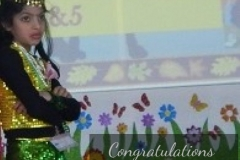 Ashinya Ganesha Acharya - 3F - Spring - Cinematic - Second Position