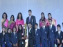 Annual Day Prize Winners list 2017-2018