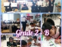 GRADE 2 CCA UAE NATIONAL DAY
