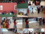 Grade 2 Children's Day Activity