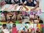 Grade 2 Eid Activity