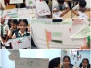 Grade 2 UAE Flag Day