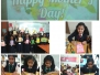 GRADE 4 MOTHERS DAY