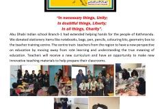 KATHMANDU RELIEF CAMPAIGN_page-0001