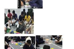 KATHMANDU RELIEF CAMPAIGN_page-0002