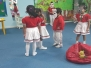 KG2 - COMMUNICATION
