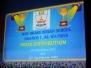 Prize Distribution 2017-2018
