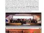 UNESCO ASPNET SCHOOLS 1ST FORUM 2018 –2019
