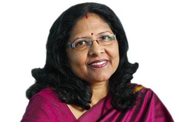Mrs. Shibanti Bhowmik