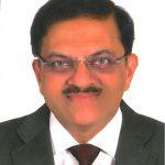 Mr. Yogish Prabhu Karkala