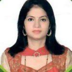 Mrs. Sunita Wagle