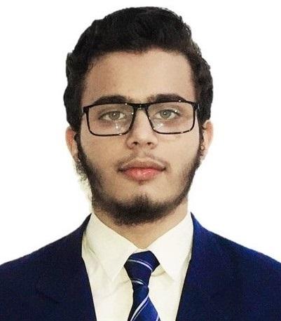 Abdul Muhi Bakshi